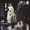 Stream & download Duran Duran (The Wedding Album)