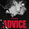 Stream & download Advice - The 3rd Mini Album - EP