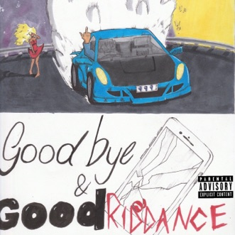 Goodbye & Good Riddance by Juice WRLD album reviews, ratings, credits