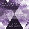 Stream & download You Are the Reason (Duet Version) - Single