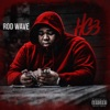 Stream & download Feel the Same Way (feat. Moneybagg Yo)