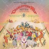 Charlotte's Web (Original Motion Picture Soundtrack) by The Sherman Brothers & Irwin Kostal album reviews