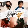 Stream & download Ramen & OJ - Single
