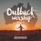 Outback Worship Sessions album reviews