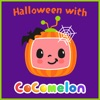 Stream & download Halloween With Cocomelon