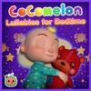 Stream & download Lullabies for Bedtime