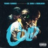 Stream & download Cold (feat. Lil Durk & Booka600) - Single