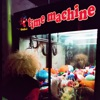 time machine (Apple Music Up Next Film Edition) by Fousheé album listen and reviews
