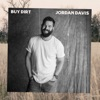 Stream & download Buy Dirt