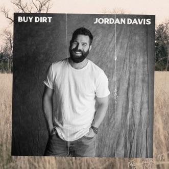 Buy Dirt by Jordan Davis album reviews, ratings, credits