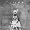 Stream & download Cleopatra (Deluxe)