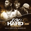 Stream & download I Go Hard (Remix) - Single