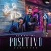 Positivo (Edición Apple Music) [Versión Acústica] album reviews
