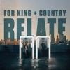 Stream & download RELATE - Single