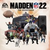 Stream & download Blitz (feat. Tripstar) [From Madden NFL 22 Soundtrack] - Single