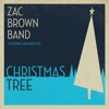 Stream & download Christmas Tree (feat. Sara Bareilles) - Single