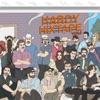 Stream & download Redneck Tendencies (feat. Trace Adkins & Joe Diffie)
