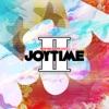 Joytime II by Marshmello album reviews