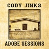 Adobe Sessions by Cody Jinks album reviews