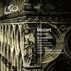 Mozart: Requiem by London Symphony Orchestra & Sir Colin Davis album reviews