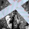Stream & download UnFazed (feat. The Weeknd)