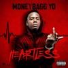 Stream & download Heartless