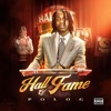 Stream & download Fame & Riches (feat. Roddy Ricch)