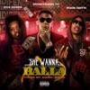 Stream & download She Wanna Balla (feat. Moneybagg Yo & Rook Gotti) - Single