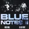 Stream & download Blue Notes 2 (feat. Lil Uzi Vert) - Single