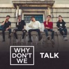 Stream & download Talk - Single