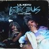 Stream & download Contagious (feat. Coi Leray) [Remix] - Single