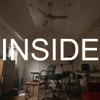 Stream & download Inside (The Songs)