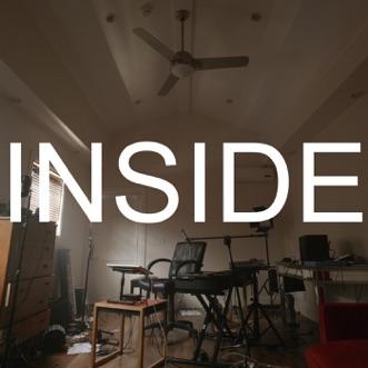 Inside (The Songs) by Bo Burnham album reviews, ratings, credits