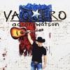 Stream & download Vaquero