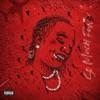 Stream & download Hot (Remix) [feat. Gunna and Travis Scott]