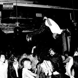 Die Lit by Playboi Carti album reviews
