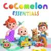 Stream & download Cocomelon Essentials