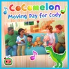 Stream & download Moving Day for Cody - Single