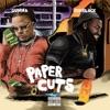 Stream & download Paper Cuts - Single
