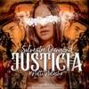 Justicia by Silvestre Dangond & Natti Natasha music reviews, listen, download