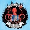 Ahoy ! by Wellington Sea Shanty Society & Croche Dedans album reviews