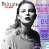 Stream & download Delicate (Seeb Remix) - Single