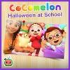 Stream & download Halloween at School - Single