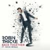 Stream & download Back Together (feat. Nicki Minaj) - Single