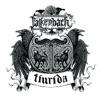 Tiurida by Falkenbach album reviews