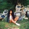 Stream & download Love Galore (feat. Travis Scott)