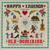 Happy Endings by Old Dominion album reviews