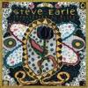 Stream & download Transcendental Blues