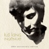 Ingénue (25th Anniversary Edition) by k.d. lang album reviews