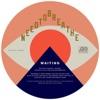 Stream & download WAITING - Single